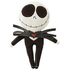 Disney Pook-a-Looz Jack Skellington Plush Toy -- 12'' by Disney, http://www.amazon.com/dp/B003M6FAPE/ref=cm_sw_r_pi_dp_RmH8pb1Y2KWQW