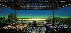 Resultado de imagem para hoteis de charme praia brasil