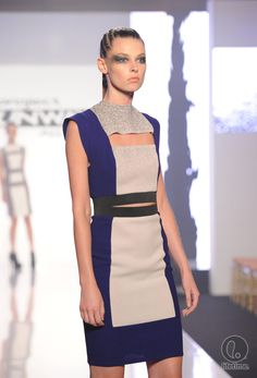 Anthony Ryan Auld Finale Look 5