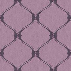 Bourget  Trellis 3d Embossed Wallpaper Roll Best 25 Embossed Wallpaper Ideas On Pinterest Wallpaper