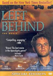 Welcome to Christian Movies, your best source for the very best inspirational and thought provoking christian films for your homes, schools and church groups. Faith based movies you can trust! Kirk Cameron, Christian Films, Christian Music, Christian Videos, See Movie, Film Movie, Faith Based Movies, Inspirational Movies, Movie Guide