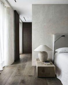 Wabi Sabi, Home Bedroom, Bedroom Decor, Decorating Bedrooms, Bedroom Signs, Bedroom Ideas, Master Bedrooms, Bedroom Apartment, Wooden Bedroom