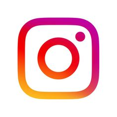 Income Is Possible With The Right Web Marketing Strategies. Web marketing can be a profitable marketing strategy. New Instagram Logo, Buy Instagram Views, Follow Me On Instagram, Followers Instagram, Instagram Users, Wallpaper Colour, Png Transparent, Instagram Background, Animes Wallpapers