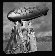 Lunagirl Moonbeams by Lunagirl Vintage Images Victorian Pictures, Digital Collage, Vintage Images, Altered Art, Ephemera, Digital Scrapbooking, Muse, My Design, Paper Crafts