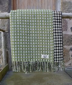 Page not found - Ardalanish Home Accessories, Blankets, Weave, Textiles, Crochet, Check, Green, Shopping, Home Decor Accessories