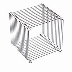 VP_wire_cube.jpeg 1.000×1.000 pixels