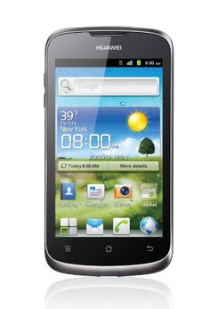 With a super slim design, ultra-fast processor and smart power saving, the #Huawei Ascend P1, an Android ICS 4.0 powered device is more than just a pretty face. ...