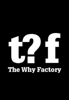 The Why Factory MVRDVのリサーチ機関 Technical University, 2017 Design, Architecture Student, Future City, Livestock, Read More, Architects, Studios, Tower