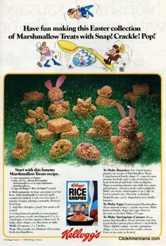1982-easter-rice-krispie-treats