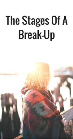 New quotes about moving on from heartbreak breakup ideas Ex Boyfriend Quotes, Ex Quotes, Breakup Quotes, Quotes About Breakups, Funny Quotes, Advice Quotes, Dating Quotes, Breakup Advice, Love Breakup