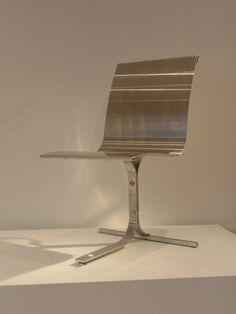 Die 225 Besten Bilder Von Chairs Co Diseno De Muebles Diseno De