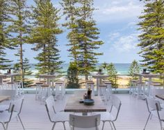 Beachside Dojo is a Wedding Venue in Manly, New South Wales, Australia. See photos and contact Beachside Dojo for a tour. Event Venues, Wedding Venues, Waterfront Events, Manly Beach, Vendor Events, Beach Bars, Beer Garden, Dojo, Places To Go