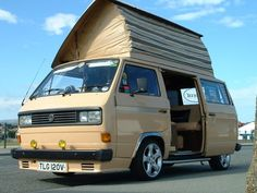 colour - Page 3 - VW Forum - VZi, Europe's largest VW, community and sales Vw T3 Camper, Vw Bus T3, Volkswagen Bus, Camper Van, Volkswagen Beetles, Transporter T3, Volkswagen Transporter, Vw Lt, Vw Vanagon