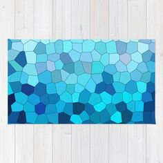 I Love The Sea Bath Mat Coastal Reef Colorful Fish Ocean - Rubber backed bath mats for bathroom decorating ideas
