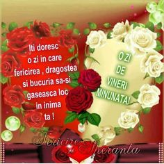 Buna DIMINEATA TUTUROR  - Despina Dima - Google+ Birthday, Google, Quotes, Quotations, Birthdays, Quote, Dirt Bike Birthday, Manager Quotes, Qoutes