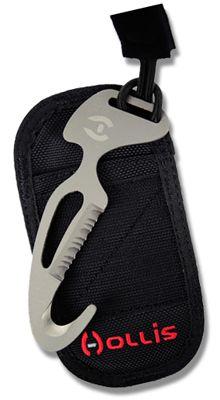 BC Dive knife