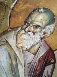 Fresco, Byzantine Art, Byzantine Icons, Tempera, Human Life Cycle, Church Interior, Best Icons, Orthodox Icons, Mosaic Art