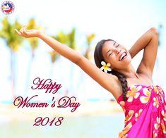 Happy Women's Day 2018 🧕     #HappyWomensDay2018 #HappyWomensDay #WomensDay #Womens #Happiness #March #Season #PhotoftheDay #MabuhayTravel #WomensDayWishes
