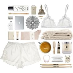 """""""Lucid Dreams"""" by azures on Polyvore"""