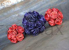 Flax Flowers, Buttonholes, Bouquets, Rose, Plants, Image, Pink, Bouquet, Bouquet Of Flowers