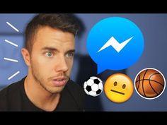 Messenger Funkciók - YouTube Company Logo, Logos, Youtube, Instagram, Logo, Youtubers, Youtube Movies