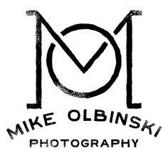 Phoenix Wedding Photographer   Mike Olbinski Photography