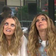 Little Mix Funny, Little Mix Girls, My Girl, Cool Girl, One Direction Lockscreen, Litte Mix, Mix Photo, Fandom Memes, Mixed Girls