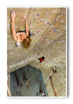 Cliffhanger Altona