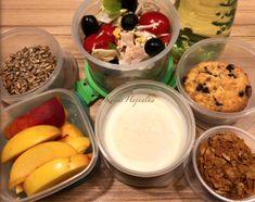 Zeller, Healthy Snacks, Baking, Food, Health Snacks, Healthy Snack Foods, Bakken, Essen, Meals