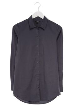 Mexx Shirt grey