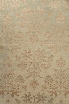 Jaipur Rugs Heritage Doily Rugs | Rugs Direct
