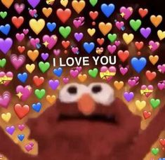 memes with hearts emojis / memes with hearts _ memes with hearts around them _ memes with hearts emojis Funny Crush Memes, Stupid Memes, Funny Memes, Crush Humor, Crush Quotes, Funny Quotes, Kermit, Sapo Meme, Memes Amor