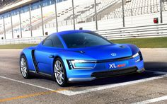 Volkswagen Sport: Ducati-powered VW coupe concept intrigues in Paris Volkswagen, Vw T1, Lamborghini, Ferrari, Moto Ducati, Audi Rs3, Logo Audi, Sedan Audi, Convertible