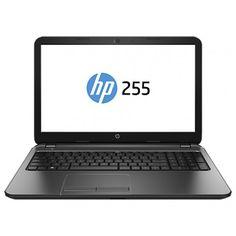 Portátiles barato, Portatil HP,comprar portátiles baratos y móviles baratos,tablets y comprar movles y pc ordenador.