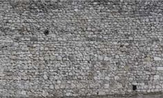 Free Textures for 3d,5258, Medieval, Castle, Wall, Stone, Europe, Architecture