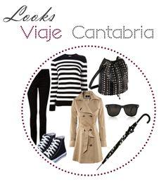 los-looks-de-mi-armario-bloggermadrid-curvy-talla-grande-mujer-real-looks-cantabria-looks-para-puente-looks-para-viajar-outfits-abrigo-rosa-vestido-azul-marino-08