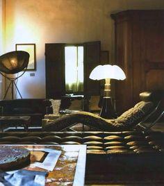 16 meilleures images du tableau Lampe design   Lampe pipistrello ... 20b131a769e8