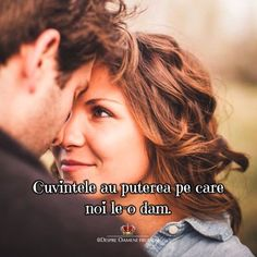 Cosmin Hila added a new photo. Best Quotes, Qoutes, Abs, Beautiful, Facebook, Animals, Paulo Coelho, Phone Backgrounds, Quotations