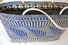 Rau Kauponga Series · Jill Fleming Flax Weaving, Basket Weaving, Maori Designs, Plant Fibres, Kite, Diy And Crafts, Bear, Embroidery, Tote Bag