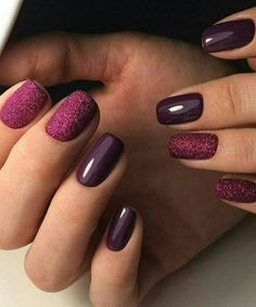26 Most Demanding Wedding Nail Art Designs to Look Awesome On Your Big Day