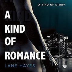 A Kind of Romance (Lily G's Review) | Gay Book Reviews – M/M Book Reviews