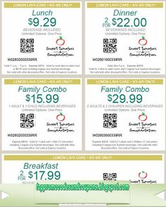 Sweet Tomatoes Coupons Ends of Coupon Promo Codes MAY 2020 ! Sweet Tomatoes is a family-friendly, health-focused restaurant that offe. Mcdonalds Coupons, Pizza Coupons, Grocery Coupons, Restaurant Coupons, Restaurant Offers, Free Printable Coupons, Free Printables, Golden Corral Coupons, Best Buy Coupons