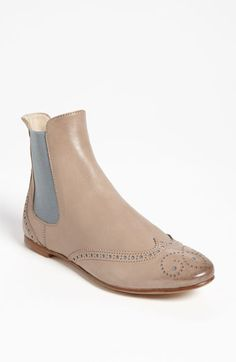 Attilio Giusti Leombruni Boot | Nordstrom Is this a men's or women's shoe?  Either way, it's gorg!