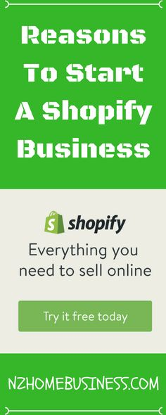 There a many ways to start an online business. An online store is an exciting option and there are several ways to do this. I would recommend doing this using Shopify.