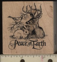 http://www.ebay.com/itm/PSX-Wood-Mounted-Rubber-Stamp-F-323-/380954418130?pt=LH_DefaultDomain_0