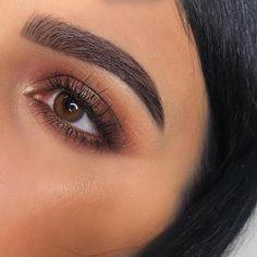 Fall eye makeup Master Marabou Voodoo Balogoun brings you his help in (Love . - Fall eye makeup Master Marabou Voodoo Balogoun brings you his help in (Love … - Monolid Eye Makeup, Eye Makeup Blue, Fall Eye Makeup, Makeup Looks For Brown Eyes, Fall Makeup Looks, Eye Makeup Tips, Makeup Eyeshadow, Makeup Ideas, Brown Eyeshadow Looks