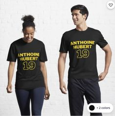 Racing Superstar taken too soon - Anthoine Hubert     #Anthoine #Hubert #F1 #Formula 1 #Formulaone #Racing Funny Tee Shirts, T Shirt, F 1, Formula One, Superstar, Racing, People, Mens Tops, Color