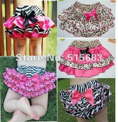 Our future baby clothes Rice Reid! Fashion Kids, Baby Girl Fashion, My Baby Girl, Baby Love, Baby Baby, Baby Girls, Ruffle Pants, Ruffle Bloomers, Ruffle Skirt