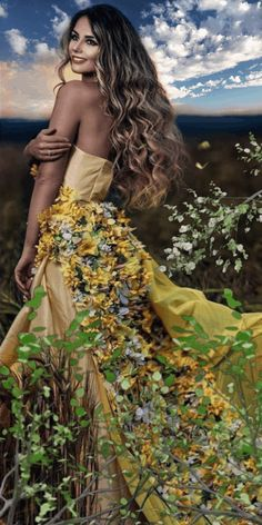 Discovered by Iriska. Find images and videos about gif on We Heart It - the app to get lost in what you love. Beautiful Nature Wallpaper, Beautiful Gif, Beautiful Candles, Beautiful Dresses, Beautiful Women, Gif Dance, Les Gifs, Love You Images, Amazing Gifs