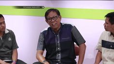Tetangga Masa Gitu? Season 3 Episode 424 - Dharma Pria (Part 2/3)